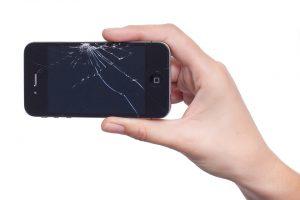 iPhone reparatie in Eindhoven