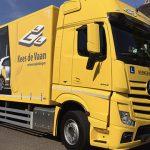 vrachtwagenrijbewijs-halen kees de vaan
