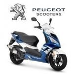 scooter leasen online
