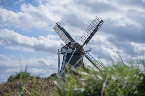 Nederlandse vacature
