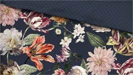mooiste dekbedovertrekken bij Smulderstextiel